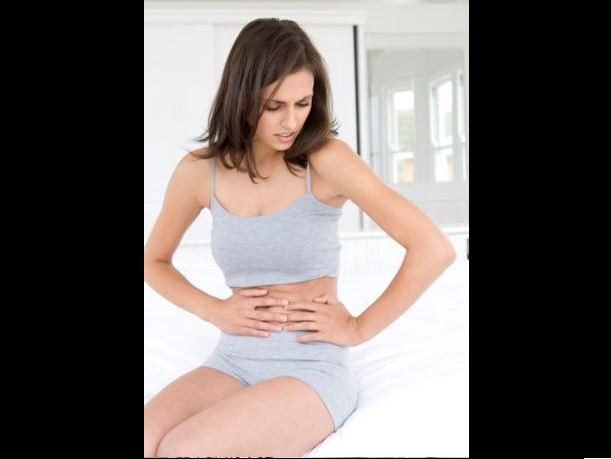 ¿Cuán graves pueden ser los miomas uterinos?