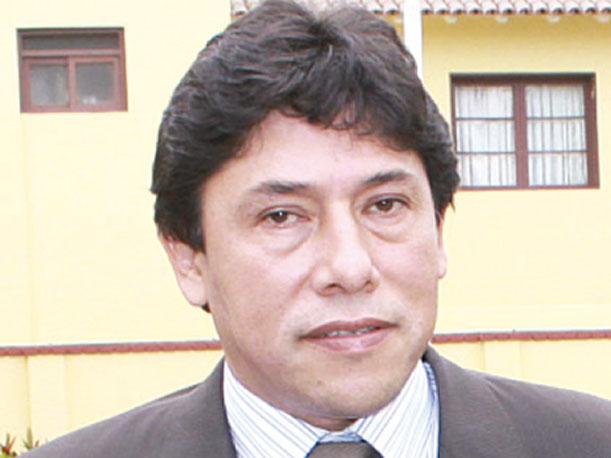 Alexis Humala: Nadine Heredia no es una borrachita del poder como dijo Isaac Humala