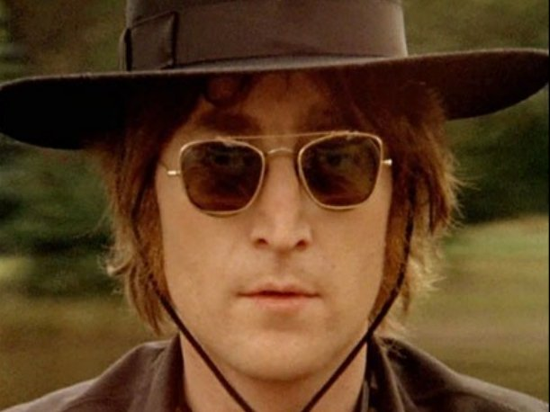 8 de diciembre: Asesinan a John Lennon ¿Qué más pasó? (VIDEO)