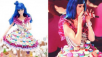 Katy Perry ser subastada por una noble causa - Noticias de mattel