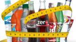 Mitos y verdades de las bebidas light - Noticias de yacomo casas