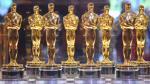 Conozca a las nominadas al Óscar 2012 - Noticias de brandon allen