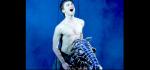 Para deleite de sus fans, Daniel Radcliffe se desnudará - Noticias de daniel radcliffe