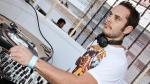 Circoloco vuelve con 15 horas de música electrónica - Noticias de christian berger