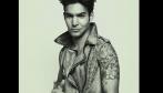 Fotos: El seductor vocalista de Adammo, Ezio Oliva - Noticias de ezio oliva