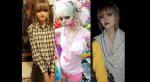 "Los looks del pasado de la ""Barbie Humana"" - Noticias de dakota rose"