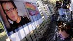 Chile: Fallece joven gay golpeado por neonazis - Noticias de jaime manalich