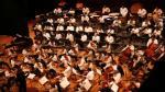 Sinfónica inaugura ciclo de conciertos de música peruana - Noticias de compositor peruano