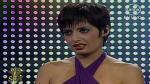 """Jurado de """"Yo Soy"""" le pidió a Liza Minelli peruana que mejore su baile - Noticias de ricardo cabello"""