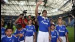 Raúl González y Schalke 04 una relación que está por terminar - Noticias de gines carvajal