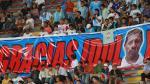 FOTOS: Mira lo mejor de la despedida del 'Chorri' Palacios - Noticias de despedida del chorri