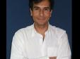 Llega al Perú uno de los más grandes investigadores del bullying en Latinoamérica - Noticias de enrique chaux