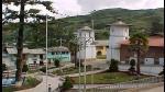 FOTOS: Visita Contumaza en Cajamarca - Noticias de