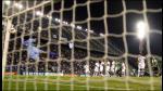 FOTOS: Vélez Sarsfield eliminó al Atlético Nacional de Johan Fano de la Copa Libertadores - Noticias de ricardo gareca