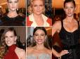 Joyas de alfombra roja: ¿Qué diseños lucieron las famosas en los MET 2012? - Noticias de irene rojas