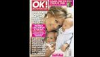 FOTOS: Famosas que compartieron portada con sus hijos - Noticias de britney spiers