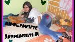 FOTOS: Conozca a Yasmy Marquina, la enamorada del sicario 'Gringasho' - Noticias de jazmín marquina