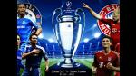 Orejona en juego: Bayern Munich vs. Chelsea por la final de la Champions - Noticias de bayern munich vs real madrid