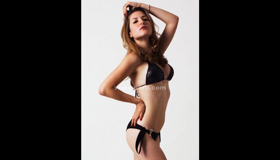 Daniela Barraza