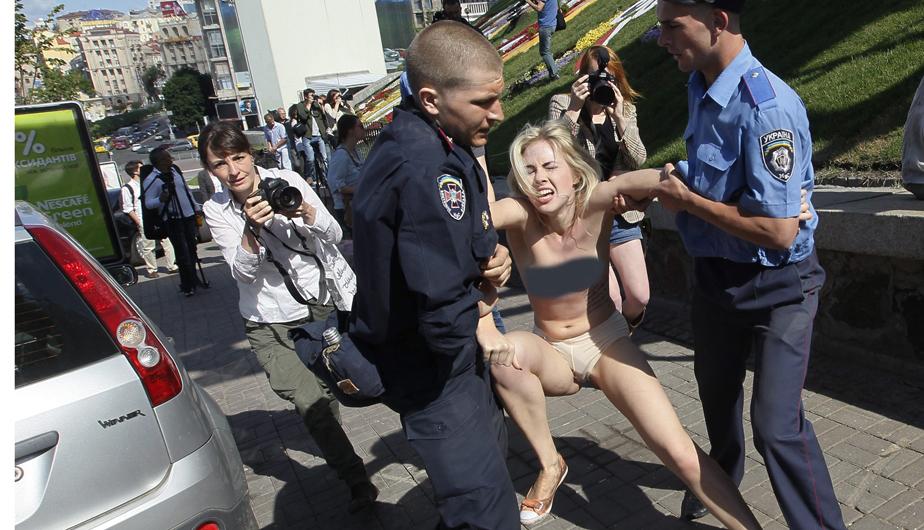 prostitutas inca prostitutas ucranianas
