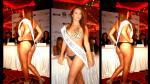 FOTOS: Conoce a las sensuales candidatas de Miss Gaming 2012 - Noticias de fotos de espetáculos