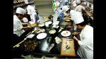 Cordon Bleu de Ottawa tendrá cursos de gastronomía peruana desde el 2013 - Noticias de mazamorra morada