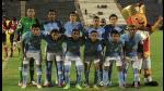 FOTOS: Boca goleó por 3 a 0 a Cristal en la Libertadores Sub 20 - Noticias de fotos copa libertadores sub 20