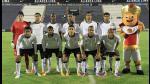 FOTOS: Conoce a los ocho clasificados a 4tos de final en la Copa Libertadores Sub-20 - Noticias de copa libertadores sub 20