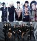 Corea: Big Bang y T-ara son los reyes y reinas de la primera mitad del año - Noticias de t-ara