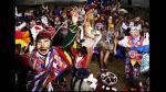 """FOTOS: Sesión fotográfica """"Portraits"""" de Mario Testino en el Cusco - Noticias de mario testino"""