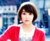 """Corea: Kim Hyun Joong encuentra pareja para el drama """"City Conquest"""" - Noticias de jung yumi"""