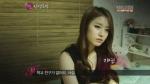 Corea: Jiyeon de T-ara admite no tener amigos en la escuela - Noticias de t-ara