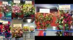 Corea: Kim Hyun Joong recibe flores de Justin Bieber, Justin Davis, Shun Oguri y más - Noticias de kim soo hyun