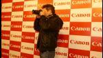 FOTOS: Nicola Porcella contó que se encuentra solterito y sin compromiso - Noticias de solterito