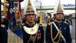 Fiestas Patrias: Conozca a la delegación de Chile que desfiló en la Parada Militar (FOTOS) - Noticias de parada militar 2012