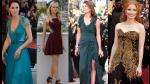 Vanity Fair: La lista de las mujeres mejor vestidas (FOTOS) - Noticias de carlota casiraghi