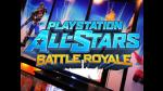 Playstation All-Stars Battle Royale tendrá beta pública - Noticias de superbot entertainment