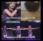 """Corea: Representante de T-ara afirma: """"Hwayoung se volvió arrogante"""" - Noticias de t-ara"""