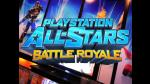 PlayStation All-Stars Battle Royale retrasa su lanzamiento - Noticias de superbot entertainment