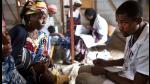 Conozca las huellas del fantasma del hambre en África (FOTOS) - Noticias de hambre