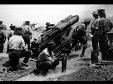 21 de agosto: ¿Qué ocurrió un día como hoy en el mundo? - Noticias de batalla de las ardenas