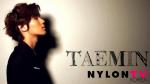 Corea: Taemin de SHINee vuela solo en honor a su llegada a la adultez - Noticias de taemin