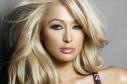 Corea: Paris Hilton será la protagonista de un video musical K-pop - Noticias de scarlet johansson