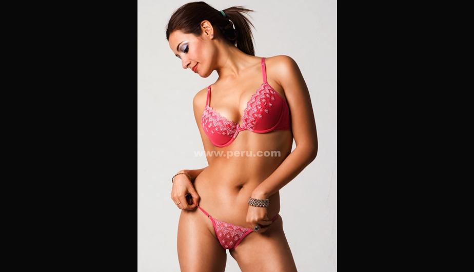 Gabriela Villalobos