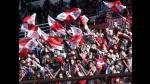 Hinchas de Argentinos Juniors esperan pronta recuperación de José Carlos Fernández (VIDEO) - Noticias de bicho colorado