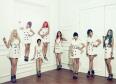 Corea: T-ara finalmente habla sobre controversia y se disculpan por una carta - Noticias de t-ara