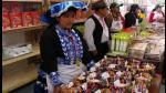 Sepa cuáles son los granos altoandinos que tienen propiedades curativas (FOTOS) - Noticias de granos altoandinos