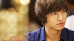 Corea: La agencia de Lee Min Ho niega rumores de romances pasados - Noticias de lee min ho