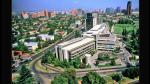 Sepa cuáles son los diez mejores hospitales y clínicas de América Latina (FOTOS) - Noticias de fundacion oswaldo cruz