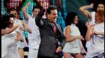 Reviva la tercera temporada de Yo Soy (FOTOS) - Noticias de richi rodriguez